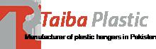 Taiba Plastic Logo